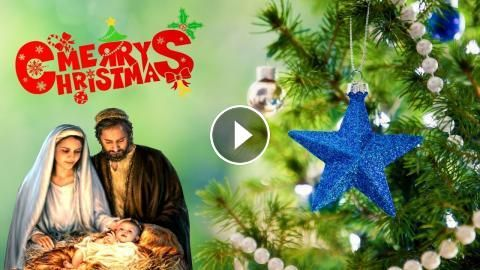 6 ക ര സ മസ കര ള ഗ നങ ങള Hit Christmas Carol Songs Malayalam Kester Christmas Carols Songs Carol Songs Christmas Carol