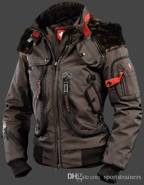 Photo of 2019 Brown Women Down Jackets Wellensteyn Rescue Lady Jacket Down Coats Wellensteyn Rescue Women Parka W 895012 Germany From Dhgate From Sportstrainers, $ 201.01 | DHgate.Com