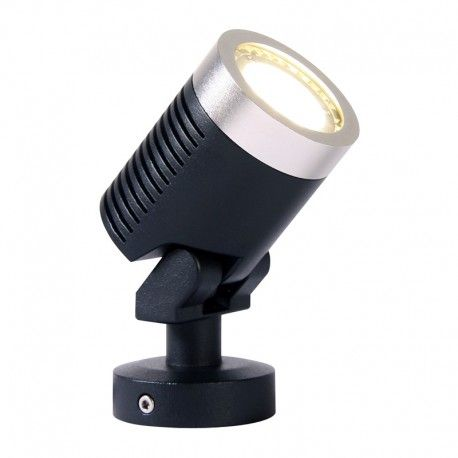 Techmar Arcus 12v Led Garden Spot Light Garden Lighting Led Spotlight Led Outdoor Lighting 12v Led