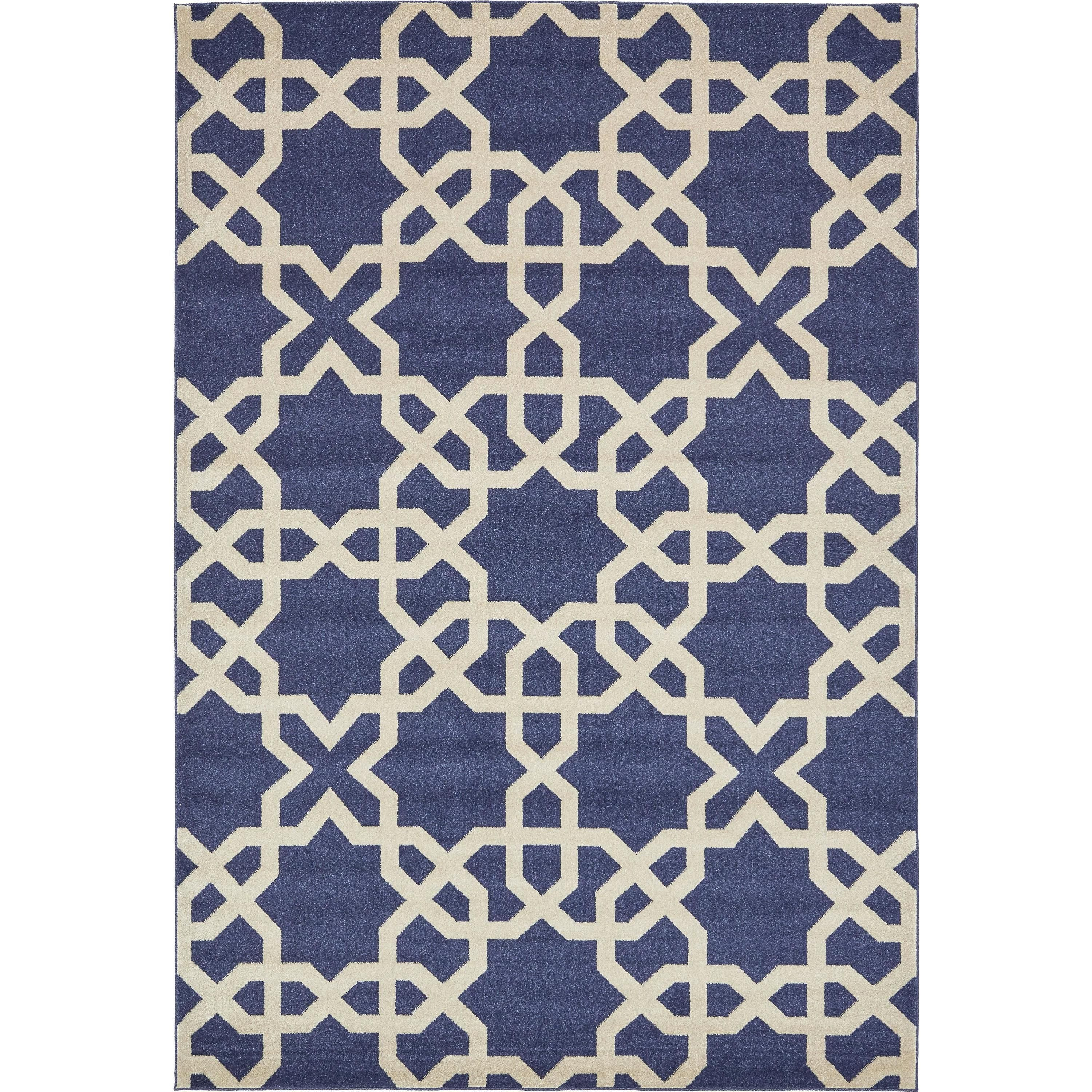 Overstock Com Online Shopping Bedding Furniture Electronics Jewelry Clothing More Unique Loom Industrial Area Rugs Geometric Area Rug