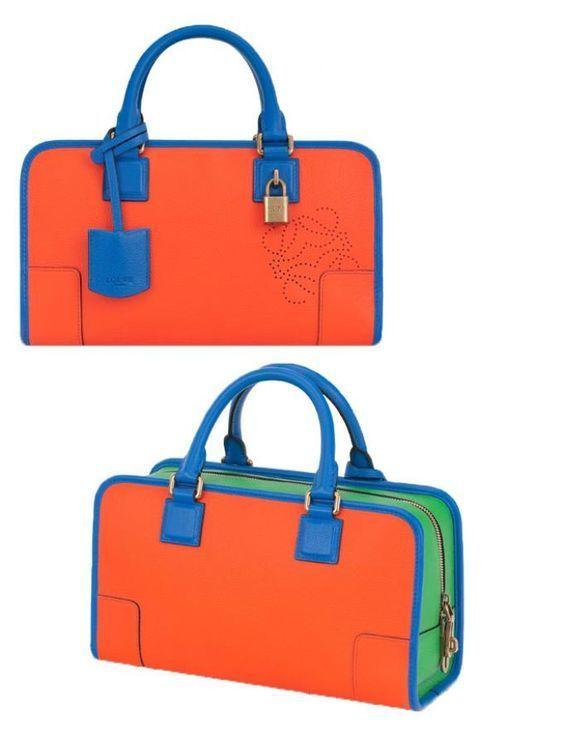 Womens Handbags   Bags   Loewe Amazon handbags Collection   more details 2ae757aa24ca5