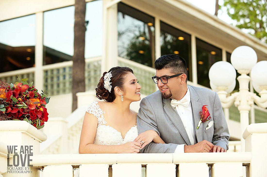 Coco Palm Restaurant Wedding Pomona Ca Weddings At Coco Palm Restaurant Coco Palms La Cou Orange County Wedding Photographer Palm Wedding Orange County Wedding