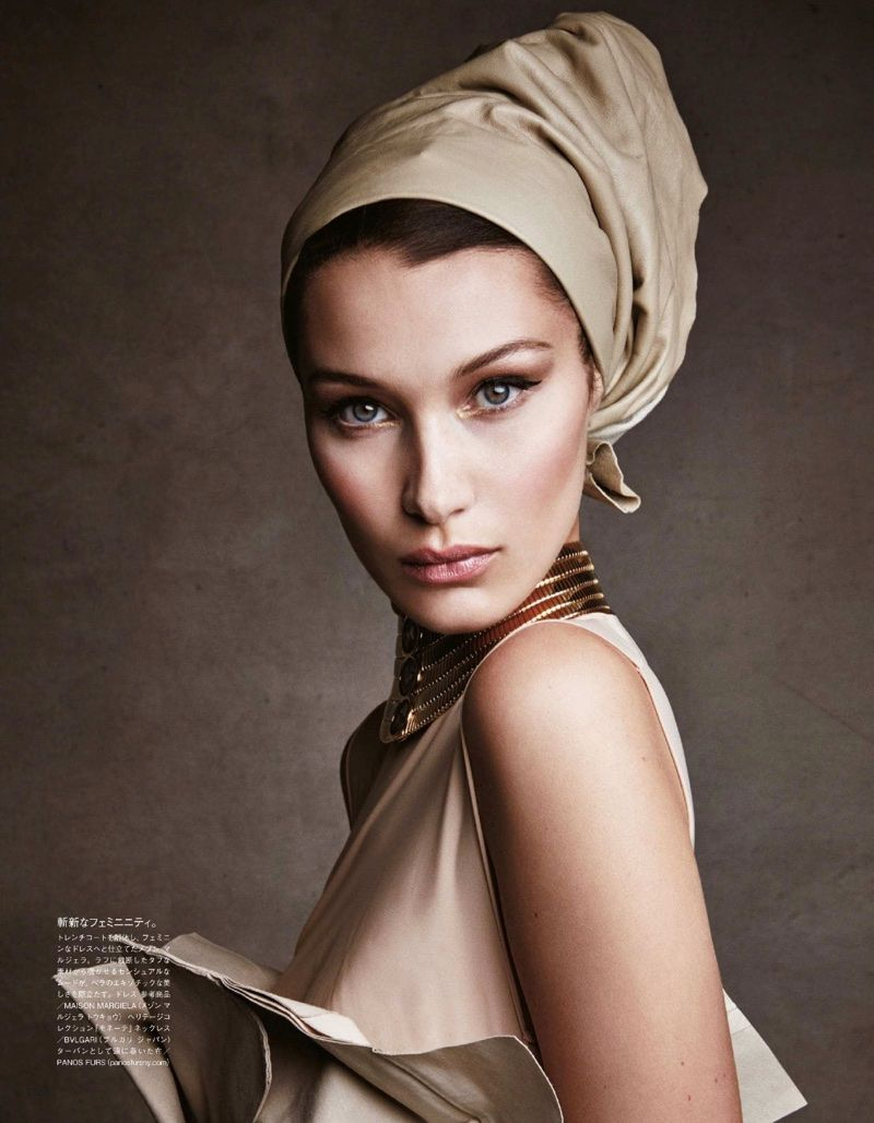 Forum on this topic: Anna Massey, gigi-hadid-usa-3-2015-016-2018/