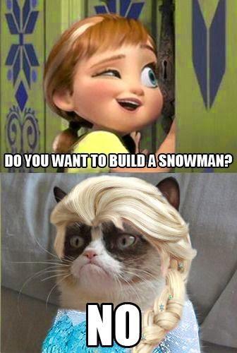 Clean Meme Central Funny Grumpy Cat Memes Grumpy Cat Quotes Funny Cat Memes