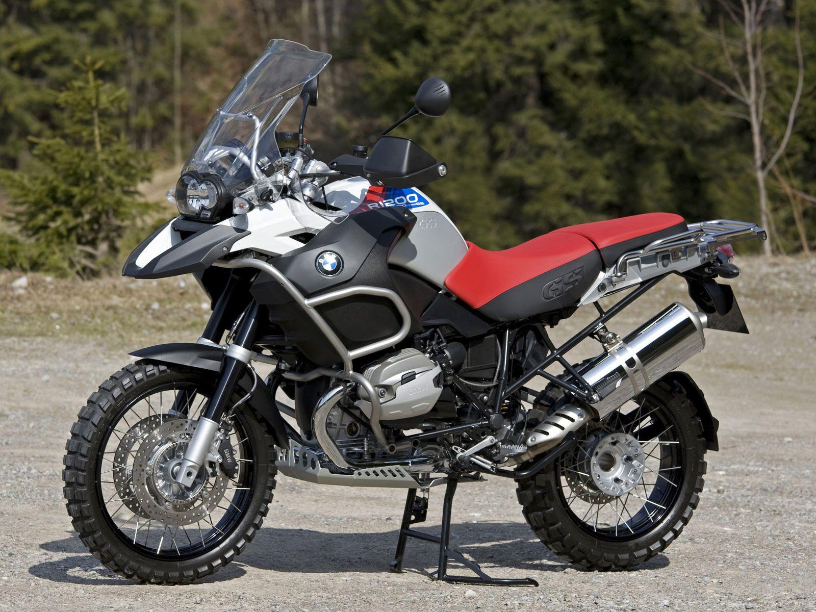 Bmw R1200gs Adventure Bmw R1200gs Adventure Motorcycle