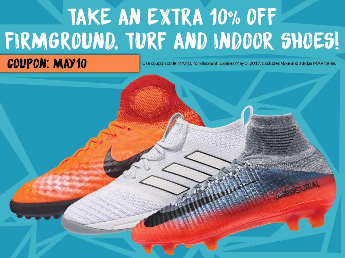 Soccer shoes, Best soccer cleats, Soccer