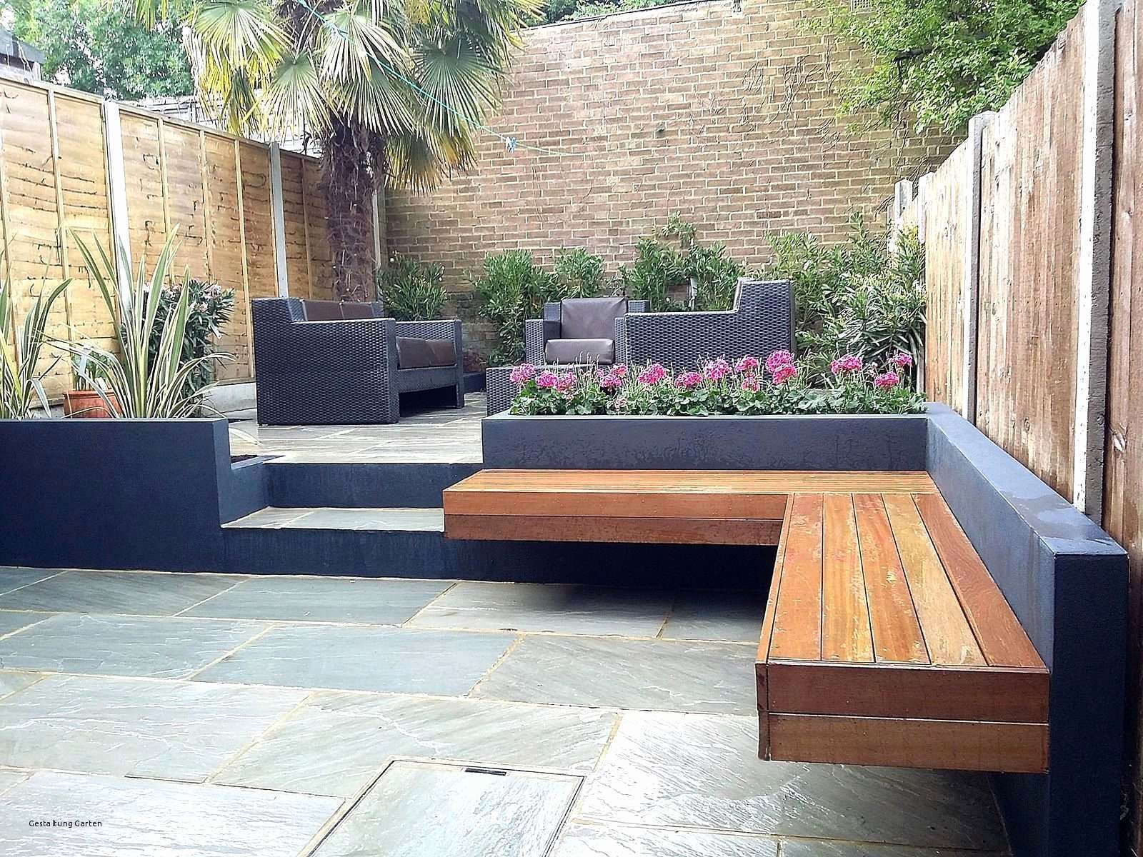 36 Reizend Verwunschener Garten Schema Von Betonmauer Garten Komplette Ideen Privatsphare G Outdoor Patio Designs Small Patio Design Diy Backyard Landscaping