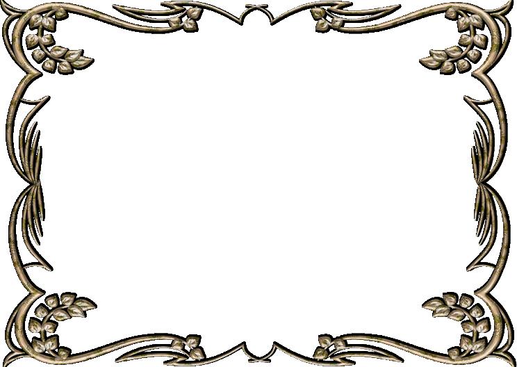 Výsledek obrázku pro rámeček