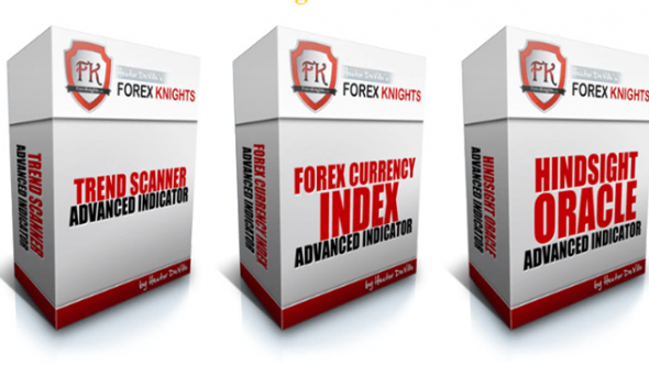 Forex online learning program