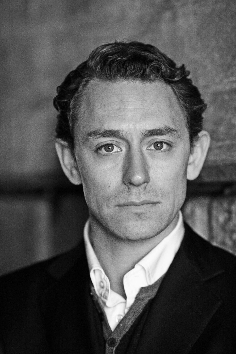 JJ Feild (born 1978 (born in Boulder, Colorado, United States (British-American actor) naked (85 photos), Tits, Hot, Instagram, swimsuit 2019