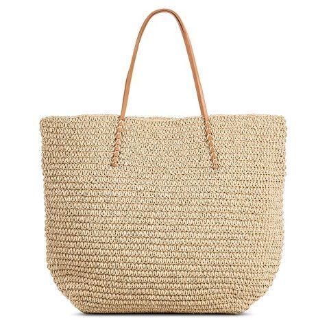 Wholesale Cheap Summer Custom Tote Bag Shoulder Straw Beach Bags For Women  - Buy Straw Beach Bags,Straw Tote Bag,Wholesale Straw Bags Product on  Alibaba.com ...