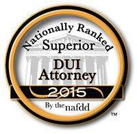 Pin On Awards Criminal Defense Southfield Michigan