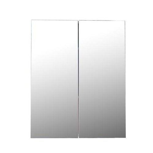 60 cm x 75 cm Spiegelschrank Jetzt bestellen unter   moebel