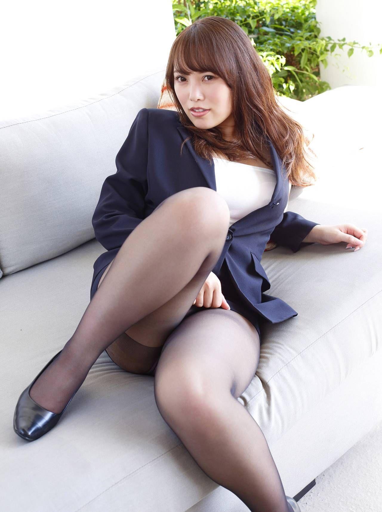 Virgin girl pussy naked