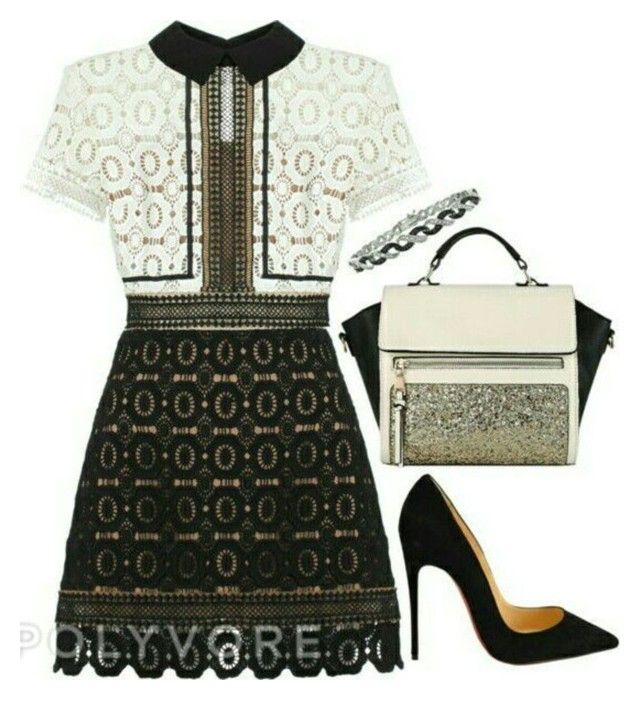 """""""#loveit"""" by katiemayboutique on Polyvore"""