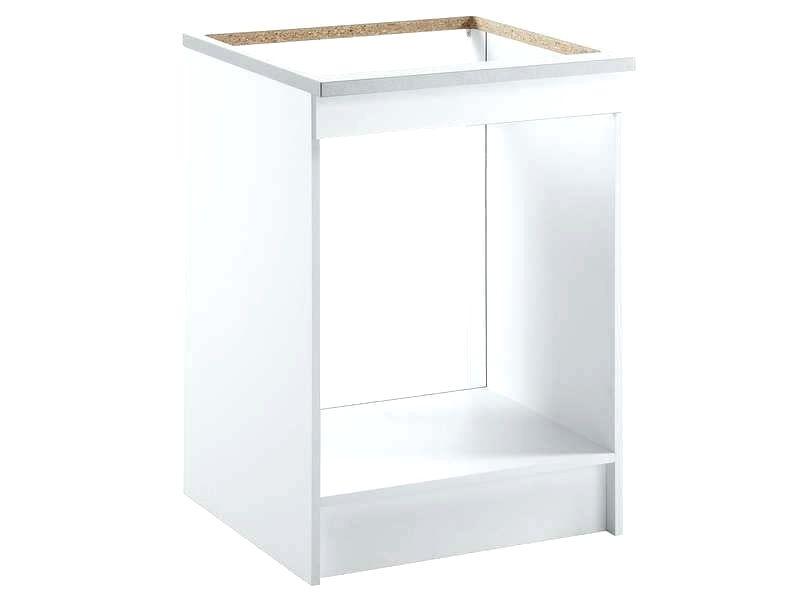 Meuble Four Encastrable Ikea Ideas