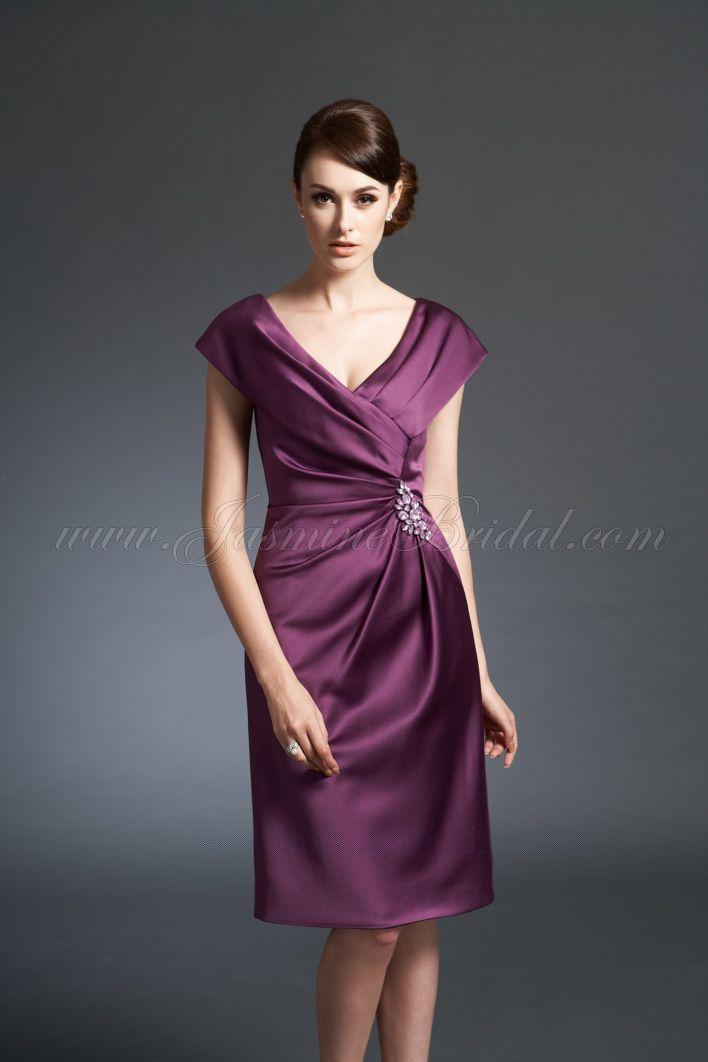 Style # M150003 in 2020 | Kleider hochzeit, Festliche ...