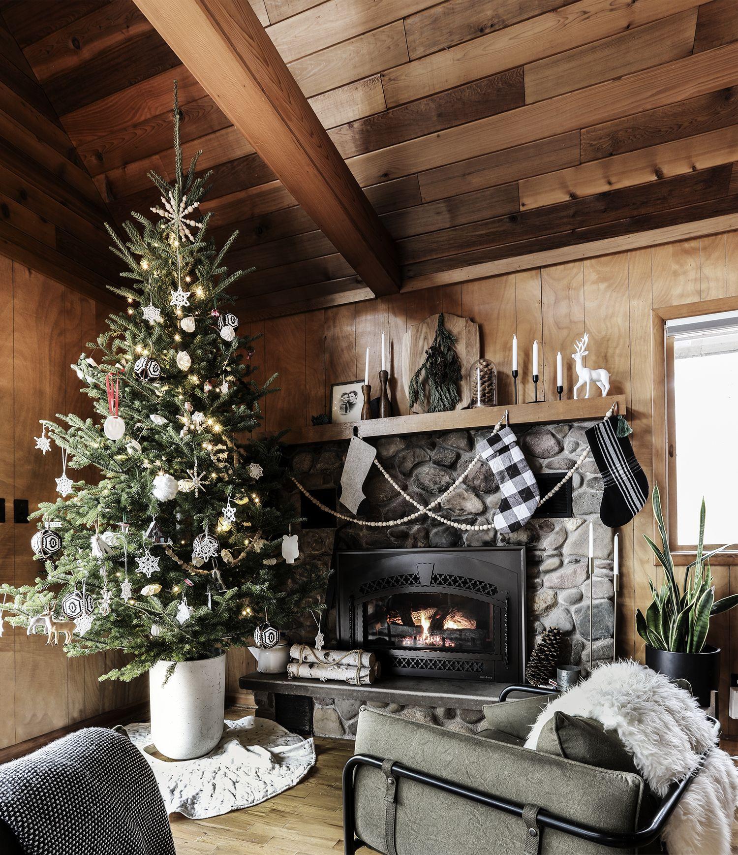 5e0c098f091cc3d06765ff979aab86d3 - Better Homes And Gardens A Wonderful Winter