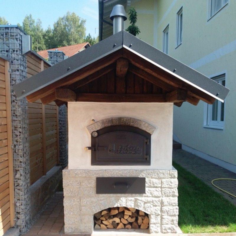 häusler backdorf