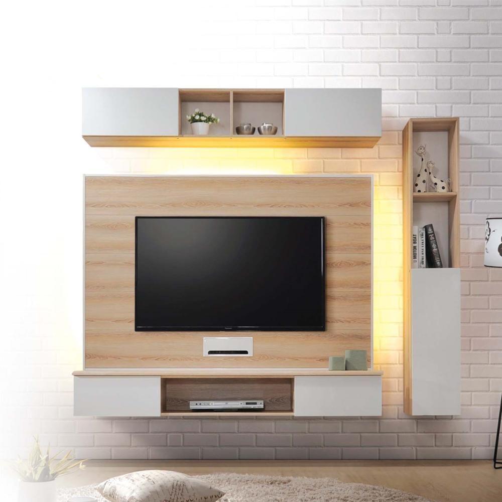 Design Of Tv Unit Interior Living Room Wall Mounted Tv Cabinet Furniture Design Living Room Furniture Sets Design Living Room Tv