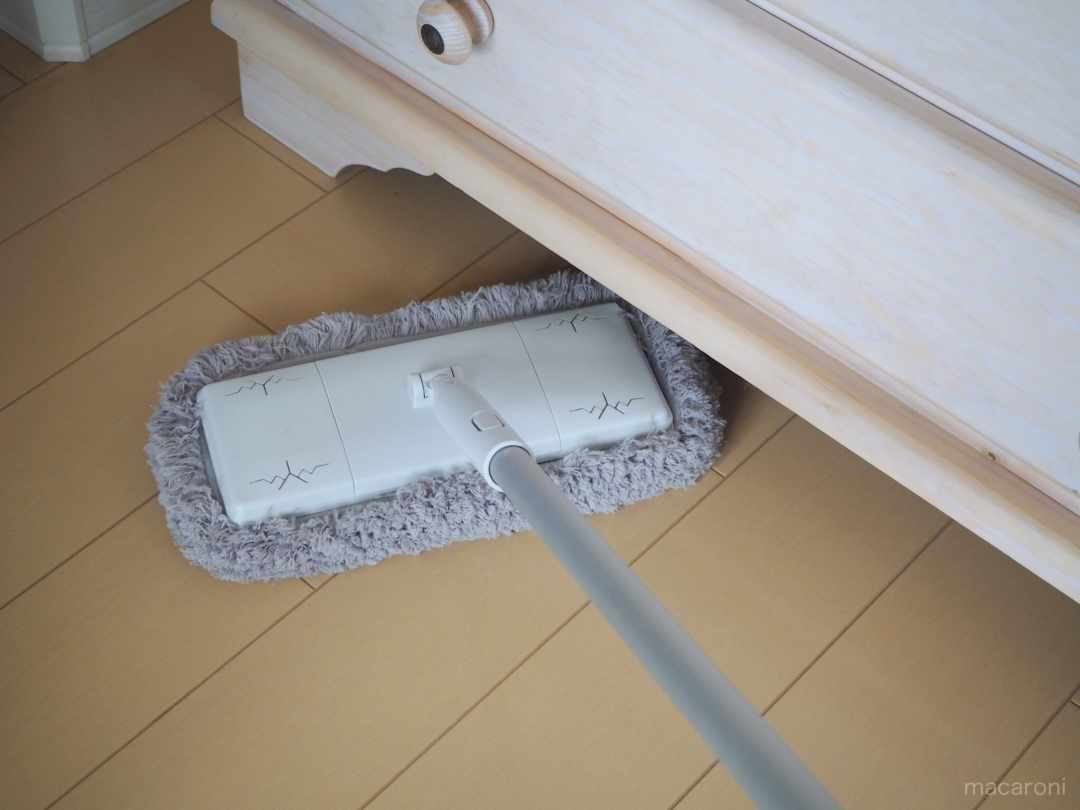 台所まわりをピカピカに 無印良品のおすすめ掃除アイテム9選