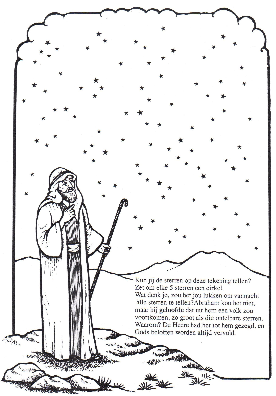 Pin By Heather Mccary On Bible Ot Abram Abraham