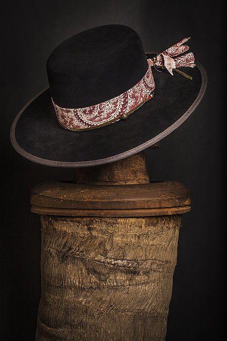 Nick Fouquet Hats For Men Mens Hats Fashion Mens Hats Uk