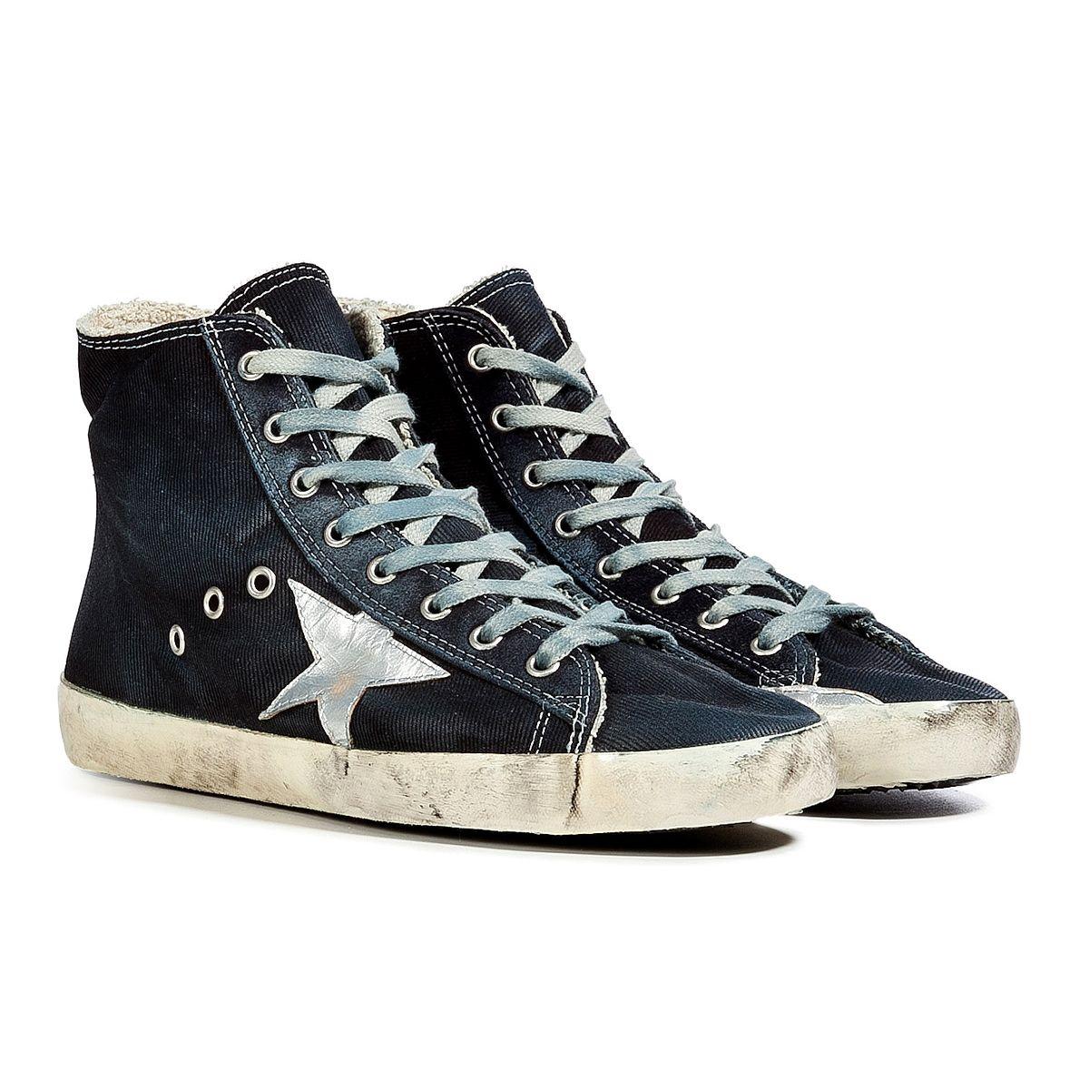Golden_Goose_hi_top_sneakers