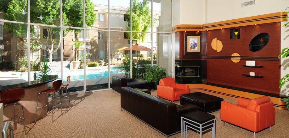 Monterra Apartments  1333 N. 24th St  Phoenix, AZ 85008  602-795-1600  monterra@weidner.com