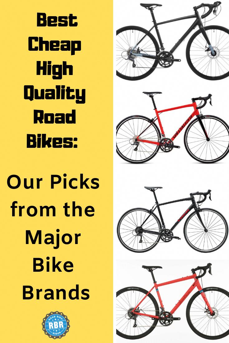 Pin On Types Of Bikes