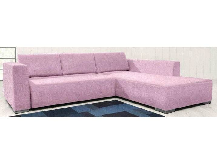 Tom Tailor Eck Sofa Rosa 302cm Recamiere Rechts Heaven Style Xl In 2020 Couch Home Decor Furniture