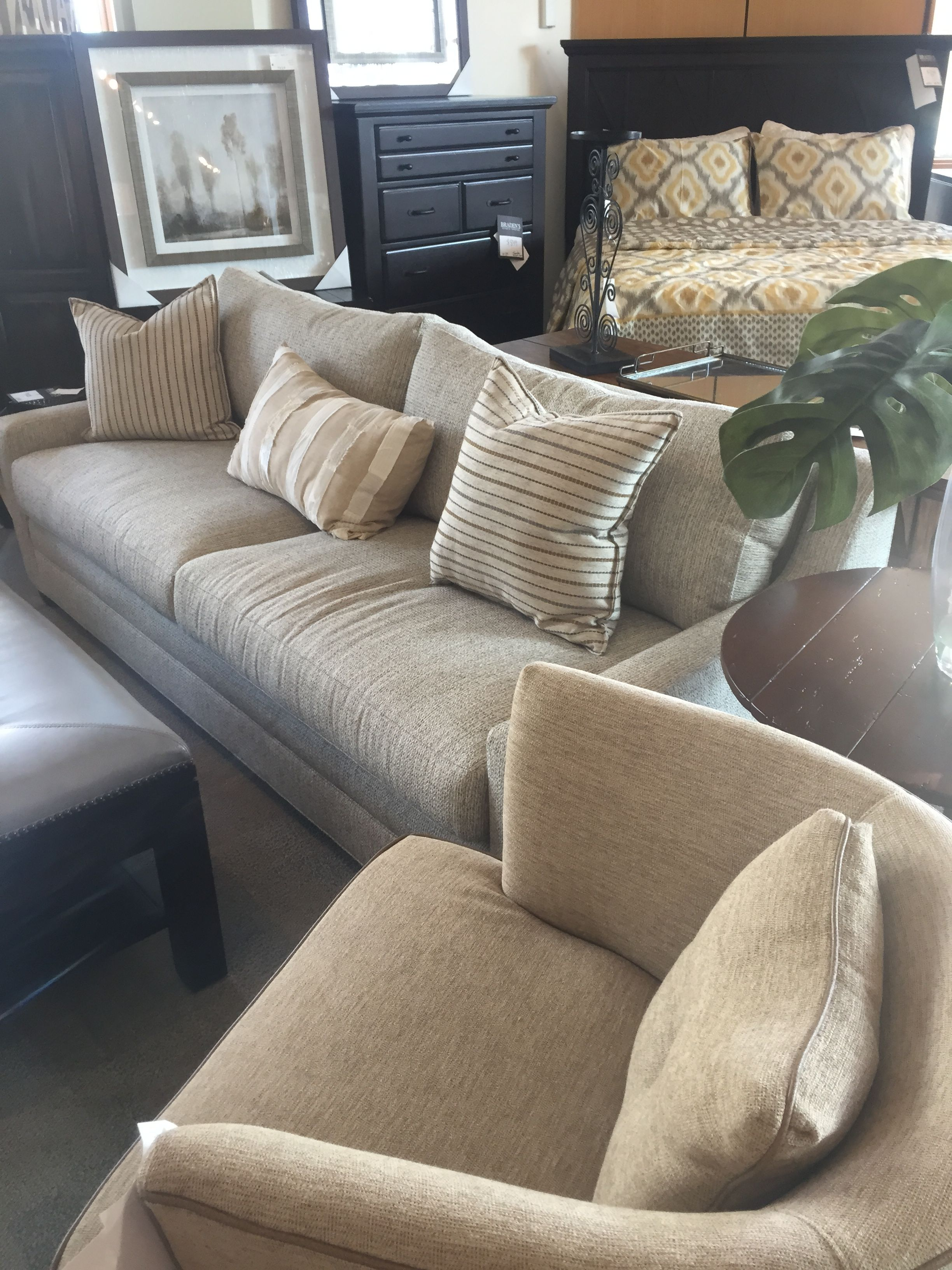 Furniture In Knoxville Braden S Lifestyles Furniture Home