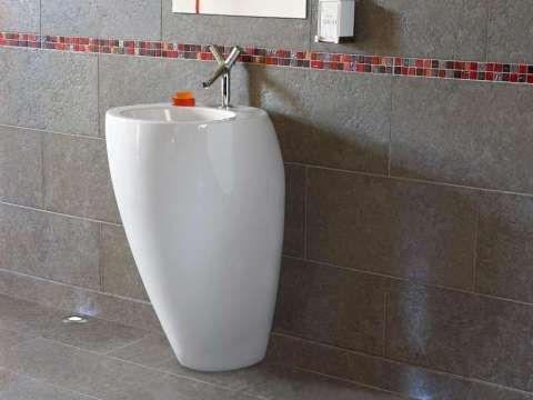Bathroom Tiles Ireland the best bathroom tiles in ireland at italian tile and stone