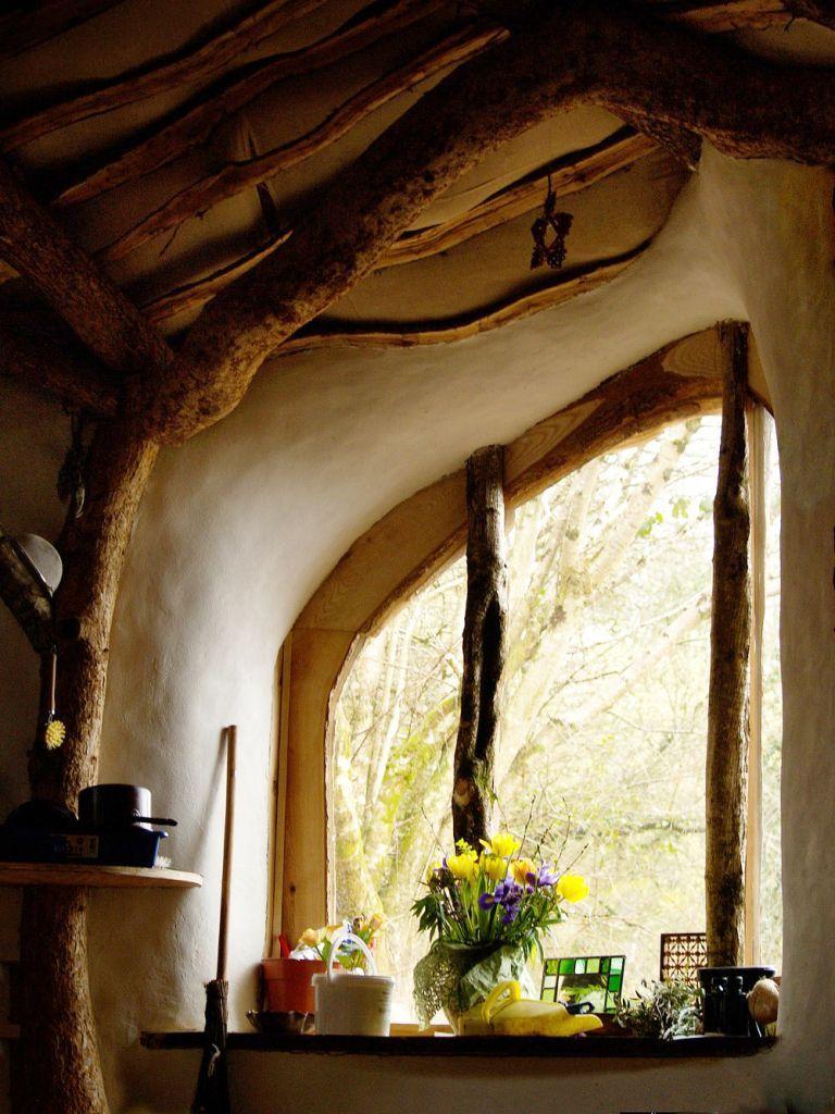 flowersbythewindow  Interior Design  Pinterest  Window Tiny