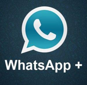 Whatsapp Plus En Yeni Versiya Indir Http Www Proqramyukle Com 2016 05 Whatsapp Plus Yukle Html Teknologi