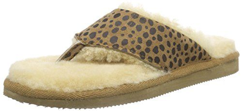 Shepherd ANKI Damen Pantoffeln - http://on-line-kaufen.de/shepherd/shepherd-anki-damen-pantoffeln