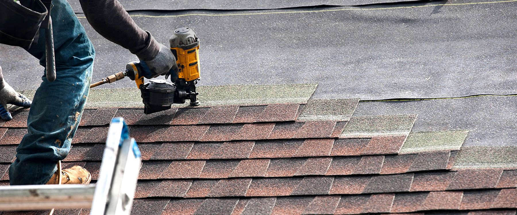 Best Roofing Company Is A Family Owned And Operated Class A State Licensed Contractor We Have Been Professionally Insta With Images Roofing Roof Repair Roof Installation