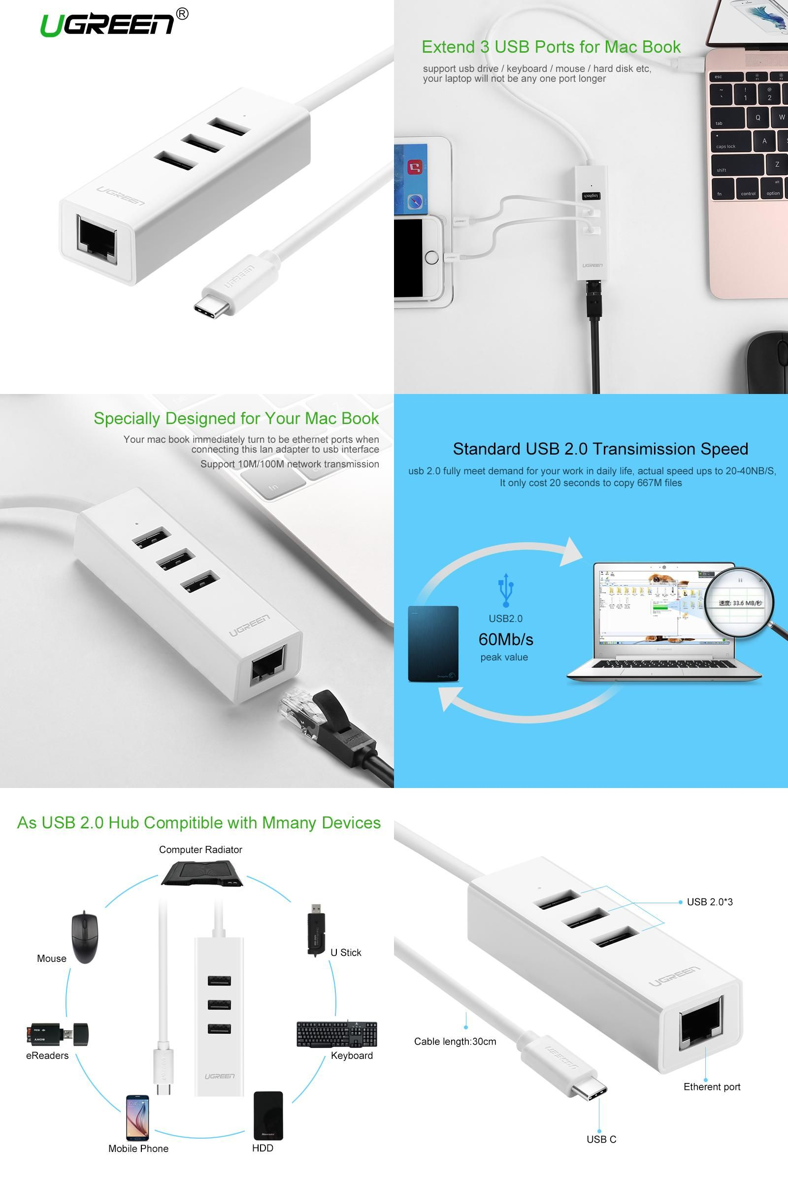 AZUREWAVE HS-USB AT PORT WINDOWS 7 DRIVERS DOWNLOAD (2019)