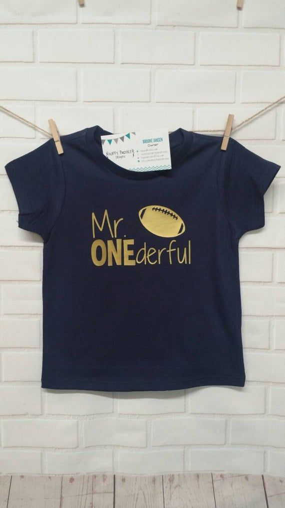 Mr ONEderful 1st Birthday shirt Front and Back design sports one year Name on back first birthday basketball Mr Wonderful