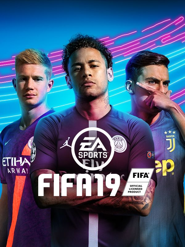 Fifa 19 Autobuyer And Autobidder Official Site Futmillionaire Trading Center Fifa 19 Autobuyer And Autobidder Ultimate Tea Fifa Ea Sports Fifa Fifa Games