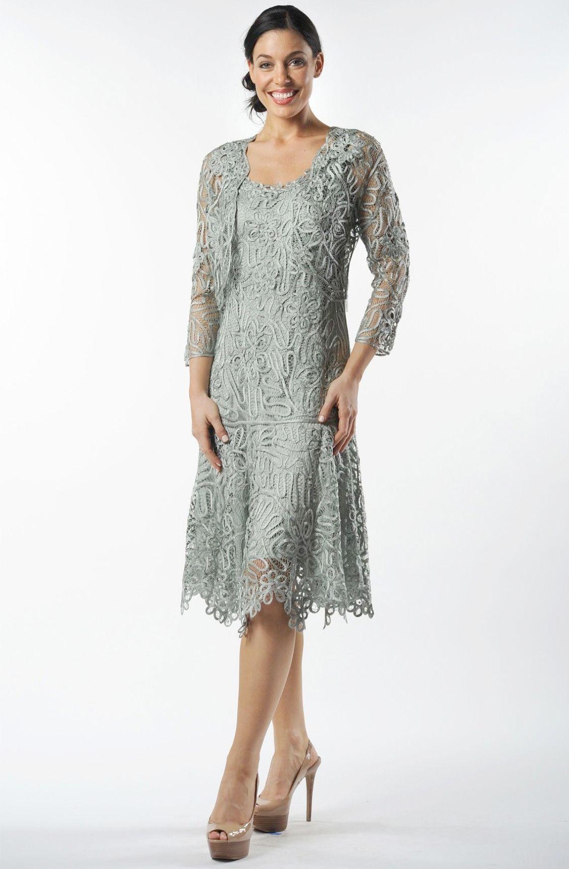Wedding dress patterns free  Crochet Dress Blanket Pattern Free Knitted Dress Patterns For