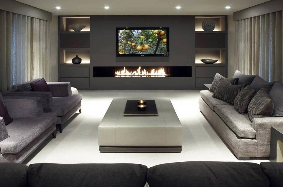 Drawing Room Trendy Living Rooms Contemporary Living Room Home