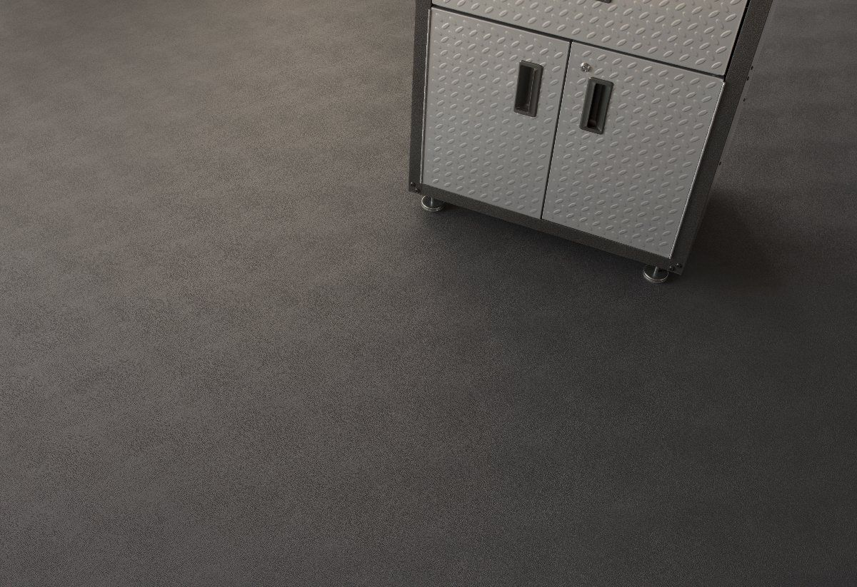 Pin By Elite Garage Floors By Elite X On G Floor Vinyl Floor Covering Vinyl Flooring Vinyl Floor Covering Floor Coverings