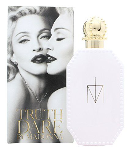 Truth Or Dare by Madonna EDP Spray 10 oz >>> More info could be found at the image url.