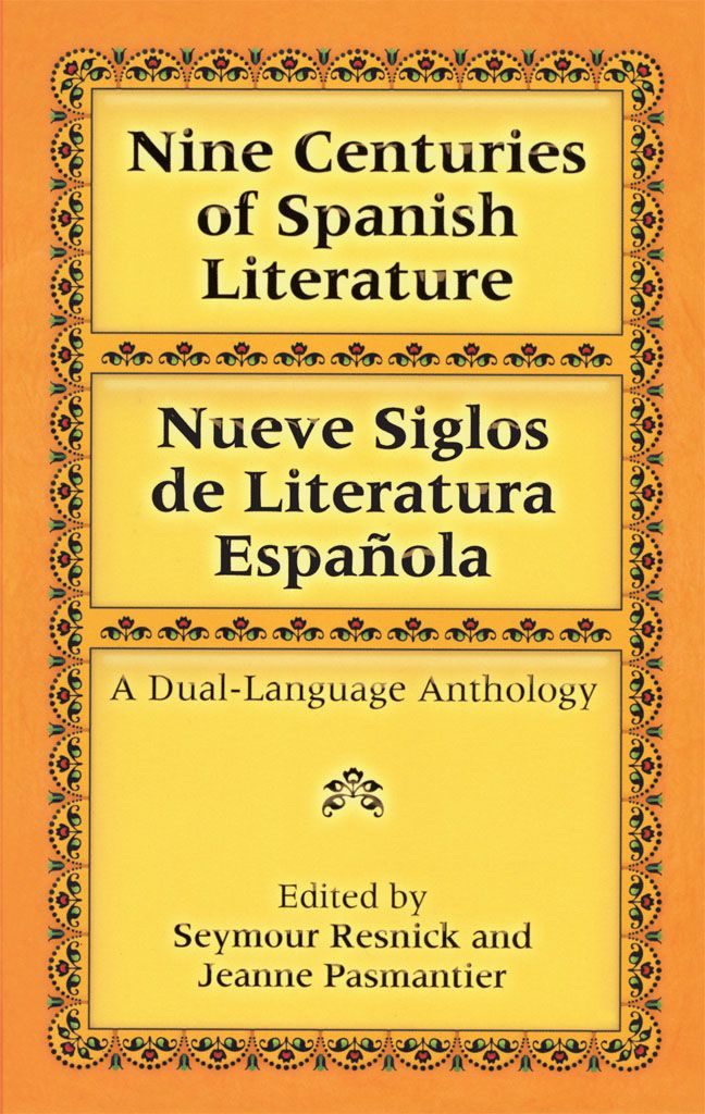 literature spanish language Philippine literature is the literature associated with the philippines and includes the legends of prehistory, and the colonial legacy of the philippines.