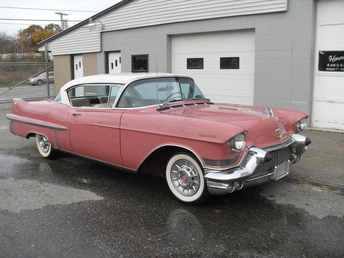 first classics for coupe sale classic cadillacs curbside pictography cadillac deville the