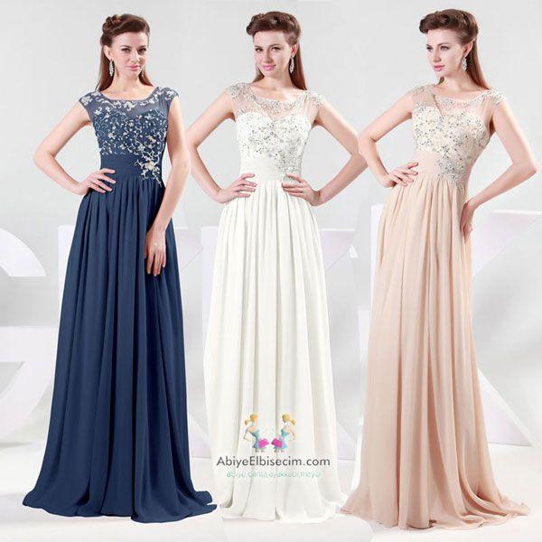 Uzun Abiye Elbise Dantelli Dantelli Elbiseler Ucuz Abiye Uzun Abiye Nisan Elbiseleri Mezuniyet Elbisesi Dugun Elbise Balo Elbisesi Balo Elbise Mezuniyet Elbise