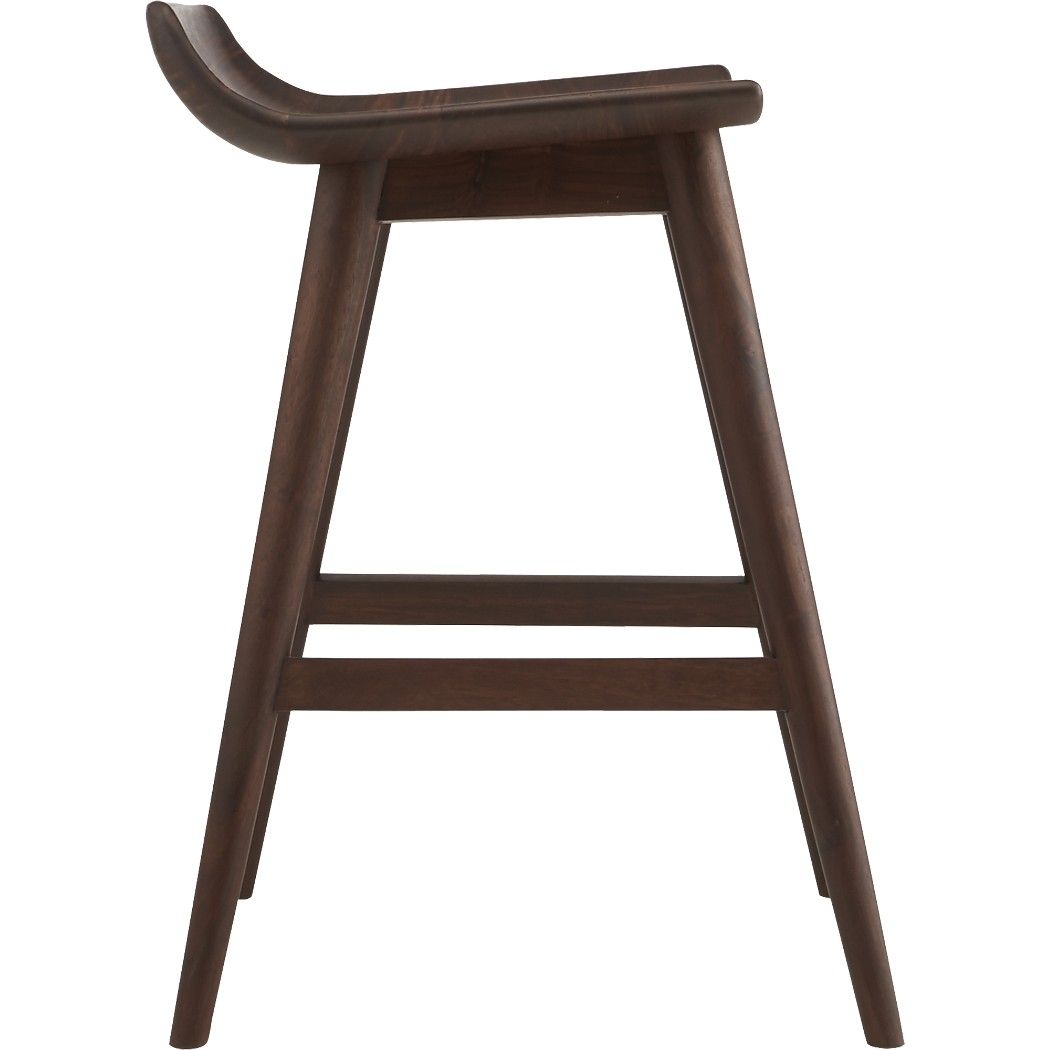 Beautiful Counter Stools Low Back
