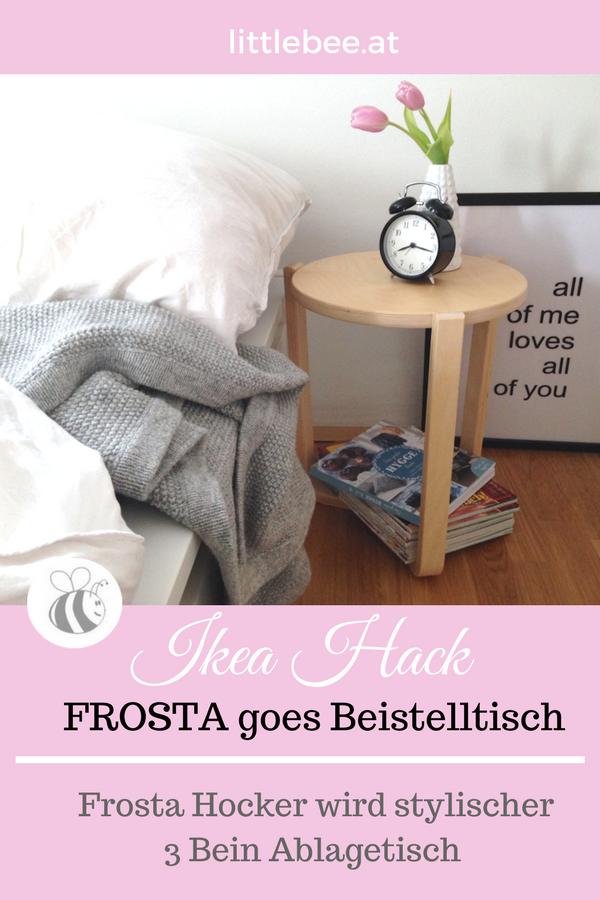 Frosta Goes Beistelltisch Kleiner Beistelltisch Ikea Beistelltisch Ikea