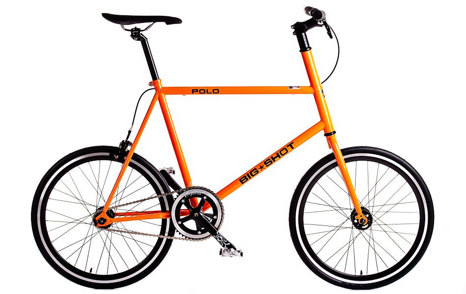 Weird mini bike. #bikes #bicycle | bike project | Pinterest | Polos ...